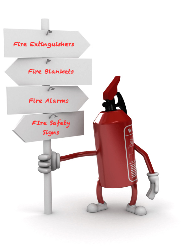 Fire Amp Safety Training Amp Consultancy Fire Safety